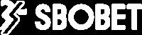 Agen SBOBET MOBILE Online di Indonesia